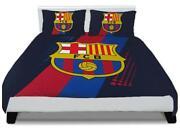 Barcelona Bed