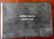 WW2 Pilot