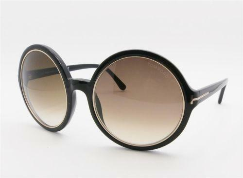 image: tom ford sunglasses [32]