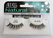 ARDELL DEMI WISPIES BLACK FALSE LASHES BRAND NEW IN PACKET Brunswick Moreland Area Preview
