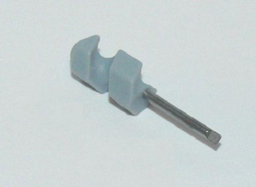 Victorinox Mini Screwdriver Knives Swords Amp Blades Ebay