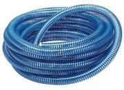2 inch Water Hose