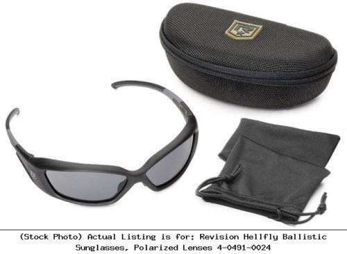 u.s. military issue oakley sunglasses  oakley military issue sunglasses