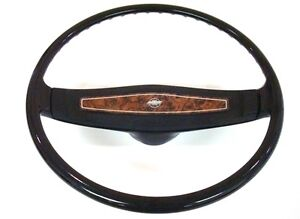Looking for a steering wheel