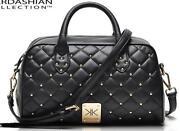 Kardashian Handbag