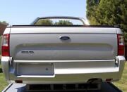 Ford XR6 Body Kit