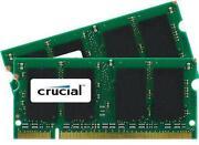 667 MHz DDR2 SDRAM