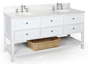 Bathroom Vanity Ebay