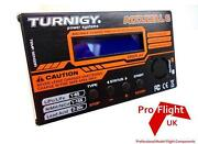 Turnigy Charger