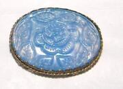 Czechoslovakia Jewelry