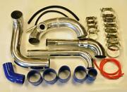 WRX Parts