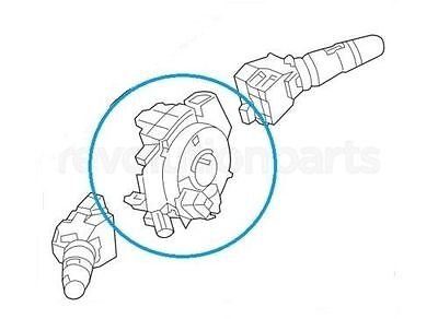 together with  on 2006 jeep grand cherokee clock spring