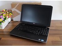 MASSIVE Dell Core i7 3.4GHz Intel HD 4400 Windows10 Pro 256Gb SSD DVD-RW HDMI