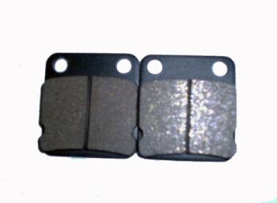 90 Degree Adaptor for Diesel Compression Adaptors T/&E Tools 4451-31