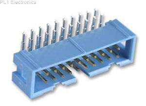 TE-CONNECTIVITY-AMP-2-1761605-7-PIASTRA-R-A-20WAY