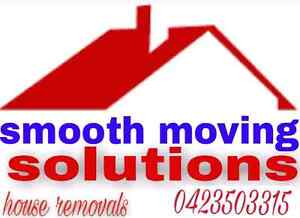 House removals Ipswich Ipswich City Preview