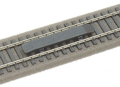 Peco ST-271 2 x 00 Gauge Uncoupling Ramps Peco,Hornby,Bachmann UK FREE 2nd POST