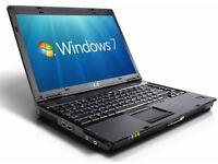 HP 6910p Laptop