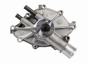 Water Pump Aluminium Mustang 5.0L 86-93