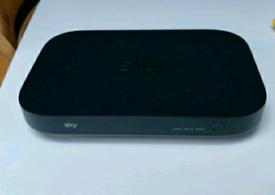 Sky broadband rooter