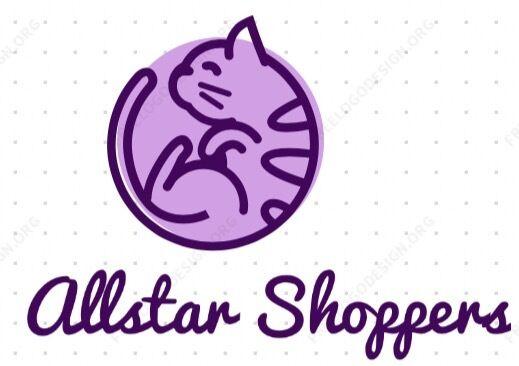AllstarShoppers