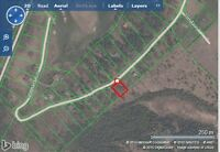 Land for Sale in Calabogie