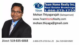 Real Estate Agent Wanted Cambridge Kitchener Area image 3