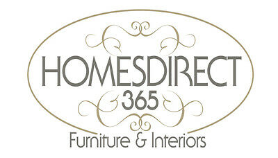 Homesdirect365 Shop