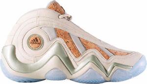 Adidas Crazy 97 Kobe Vino Size 12.5 AQ8556 BNIB Basketball shoes
