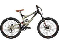 2008 specialized sx trail 1 Mountain Bike