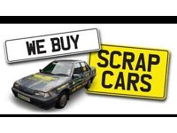 *CLICK HERE FOR THE BEST PRICE*SCRAP MY CAR-CARS WANTED-SELL MY CAR-SCRAP CAR
