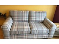 NEXT Sofa Brand New with Tags