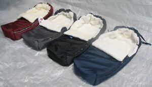 Baby stroller bags - brand new