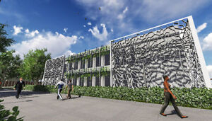 Architectural Rendering ,Drafting and Architectural 3D
