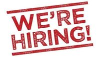 ★ URGENT ★ FULL-TIME CLEANING JOBS IN CONDOMINIUMS ★