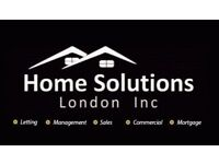 *3 BED HOUSE* TO LET *CHADWELL HEATH* FOR RENT