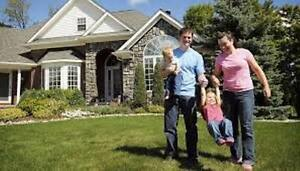CREDIT FOR YOUR PAST RENT TO BUY YOUR HOME
