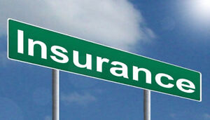 CHEAP AUTO/CAR INSURANCE. GET YOUR FREE QUOTE TODAY@647-467-4227