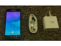 Samsung Galaxy S4 Mini (2015)