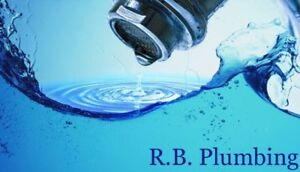Plumbing Services-Fully Licensed  Plumber