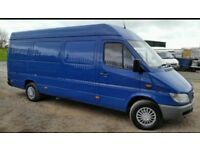 Bradford, Man With Van, Removals, From £15, House, Move From £60, One Full Trip Local.