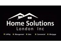Property Consultants/Sales/Mortgages/Insurance House /Commercial Lending