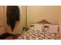 Double Room, Rusholme