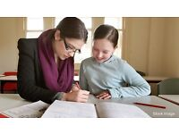 Female Maths & English tutor available in Ipswich