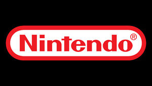 Buying Video Games: Nintendo, N64, Super Nintendo, Turbografx