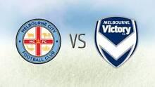 Premium C Res Victory Zone 2 x Concession: (Pension/Student) Melbourne CBD Melbourne City Preview