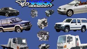 Car Wrecking / Scrap Metal & mechanical workshop for sale Dandenong Greater Dandenong Preview