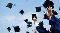 Quality essays at an affordable price!!!