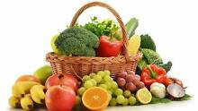 Providore (Fruit & Veg) Business For Sale Sydney City Inner Sydney Preview