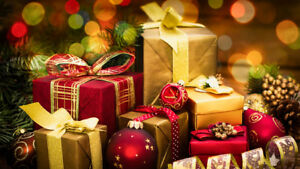 Last Call *VENDORS WANTED* for 'Vintage & X'mas Gifts' Dec 9th